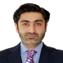 Mr. Anuj Talwar
