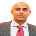Mr. Vidur Talwar