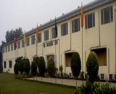 Manesar-Plan-Haryana