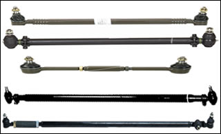 TIE-ROD-ASSEMBLY-1