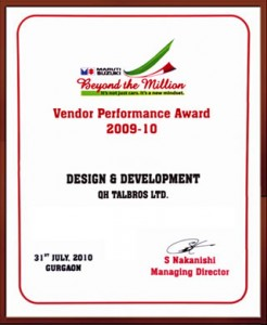 maruti-suzuki-design-developmen